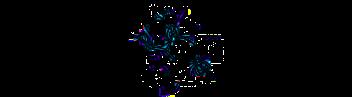 logo restaurant orchidee les herbiers