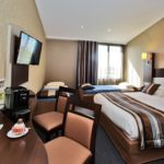 chambre-supérieure-hotel-les-herbiers