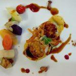 restaurant-lorchidee-les-herbiers