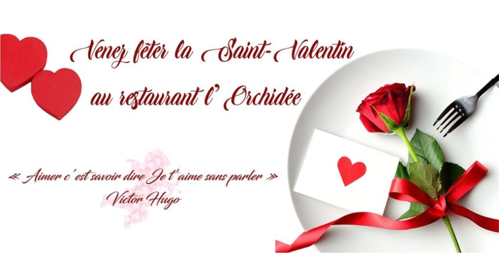saint-valentin-restaurant-lorchidee